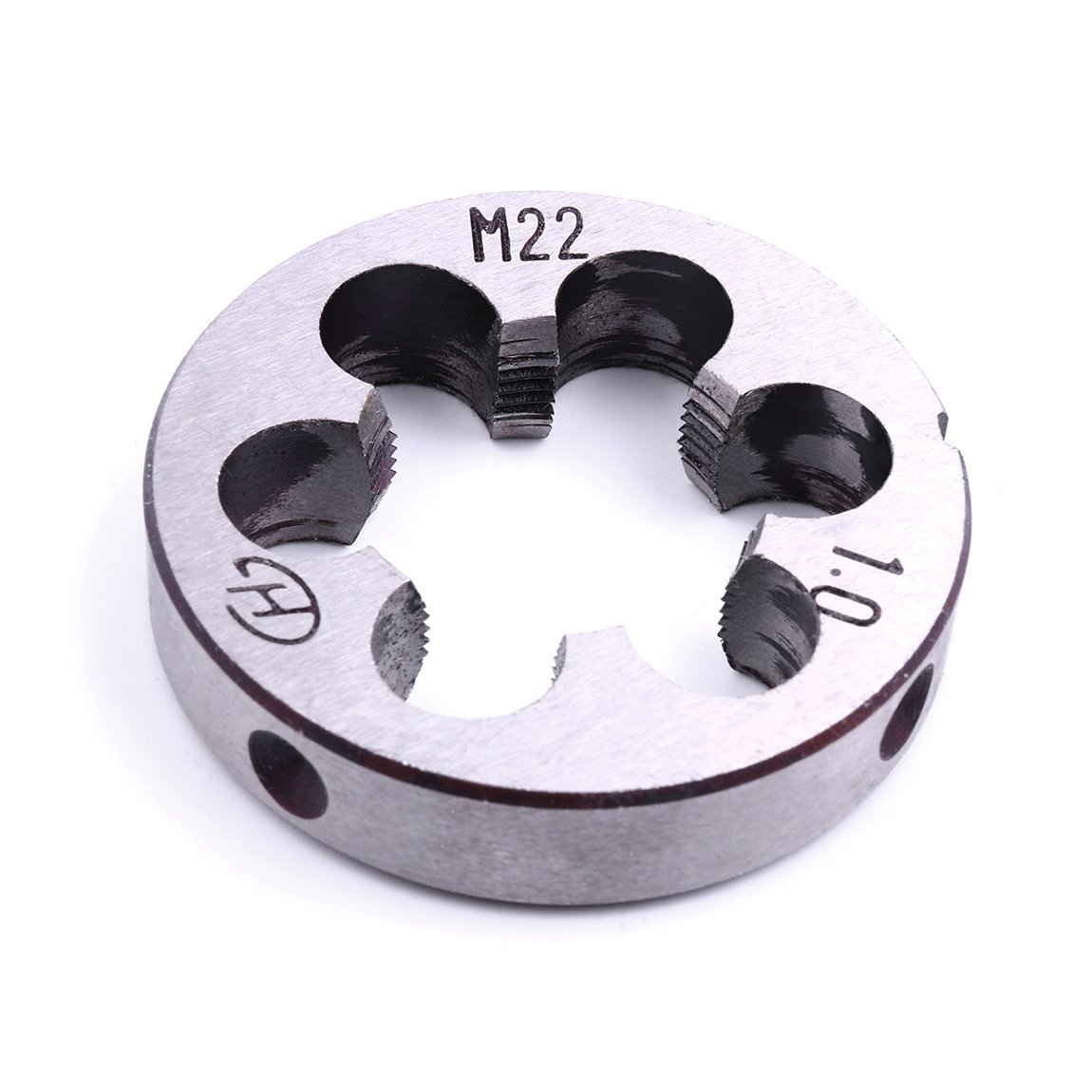 Die M23 M33 Metric Left hand Thread Die select size