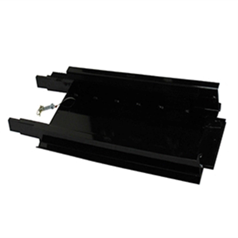Blue Ox SC9010 Sport Loader Ramp Extension