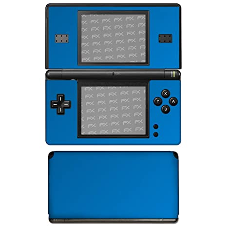 atFoliX Nintendo DS-Lite Skin