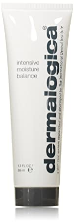 dermalogica Intensive Moisture Balance-1.7 oz.