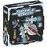 Alderac Entertainment Group (AEG) Space Base