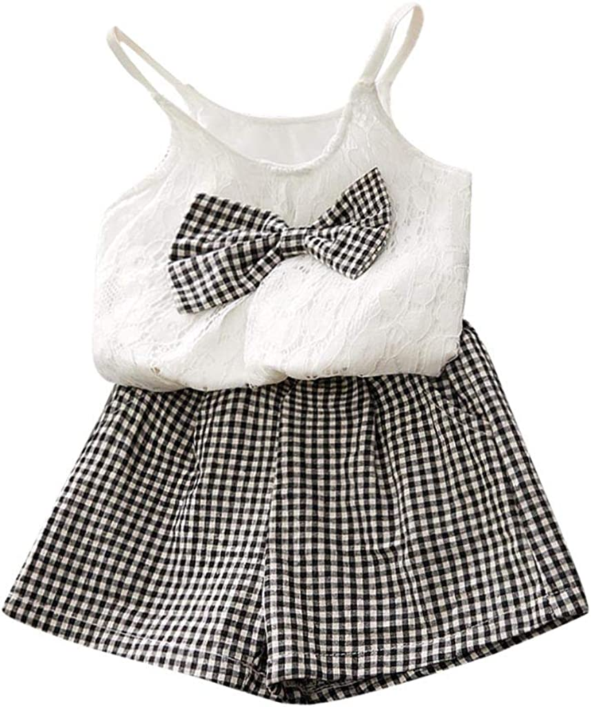 Luckycat Camisa para Niñas Niños recién Nacido Bebé Niña Manga ...