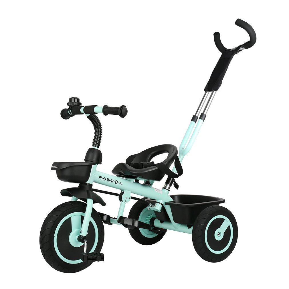 triciclo-bimbo-fascol