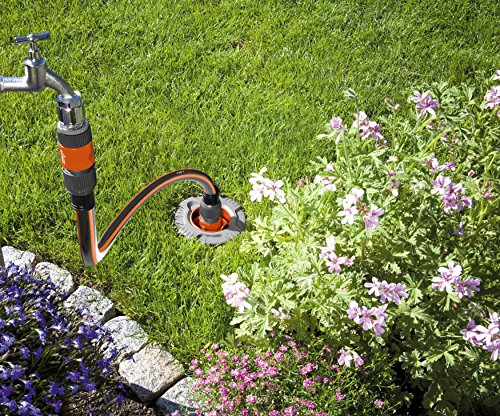 gardena-8255-u-underground-water-pipeline-starter-set