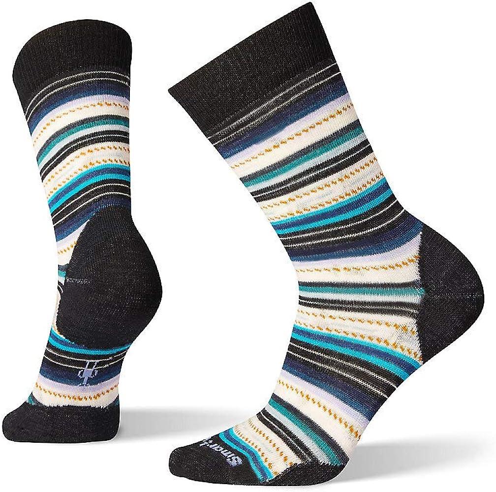 Smartwool Socken Str/ümpfe Margarita Calcetines para mujer