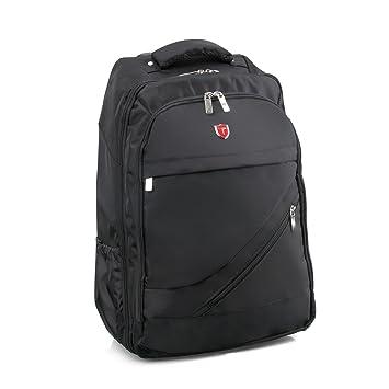 Equipaje de la carretilla de mano portatil extraible, ruedas rodando mochilas mochila trolley 2 ruedas - mochila para niños - mochilas para viajar, ...
