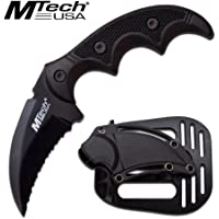 Amazon Best Sellers Best Tactical Knives