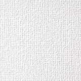 生のり付き 壁紙 切り売り (販売単位1m) SSP-2114