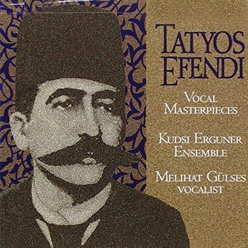 vocal-masterpieces-of-kemani-tatyos-efendi