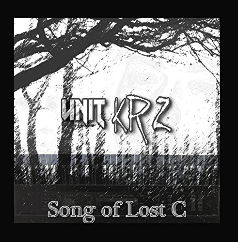 Song of Lost C (Live at R'c'.e.M) ()
