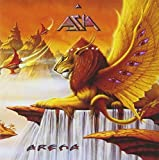 Arena by Asia (2012-09-19)