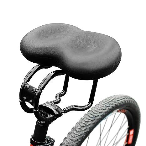 come proteggere la prostata dalla sella della bici da corsa 2017