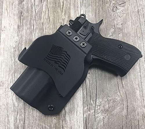 SDH-Swift-Draw-CZ-75-D-Compact-OWB-Paddle-Holster