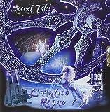 L'Antico Regno by Secret Tales