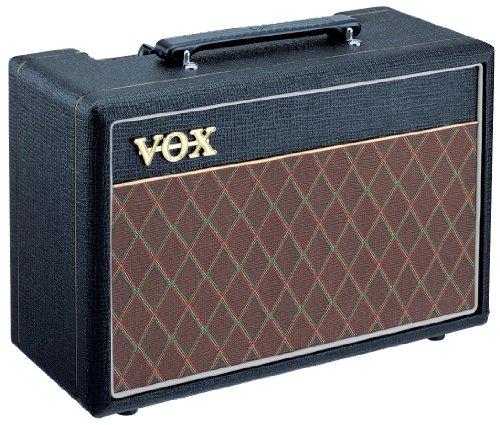 VOX V9106 10W Pathfinder Combo by Vox