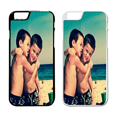 Dolan Twins 2 iphone case