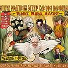 Rare Bird Alert [Deluxe Edition]