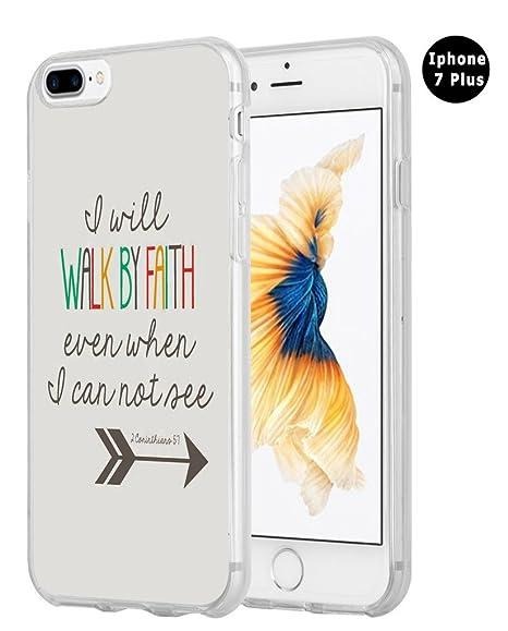 christian iphone 8 case