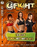 G Fight: The Best of Women's Mixed Martial Arts