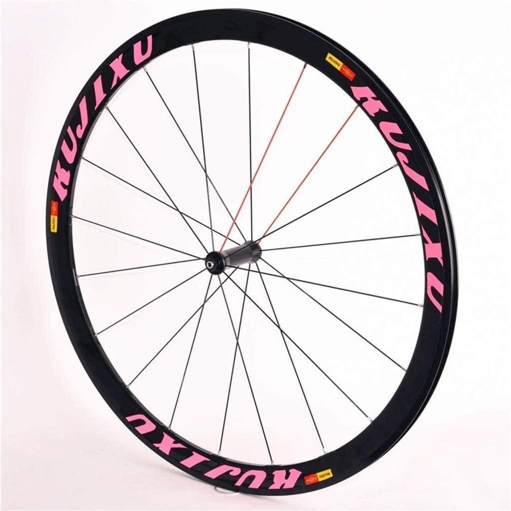 Details about  /2PCS Bike Transmission Guide Wheel Rear Dial Guide Wheel CNC Anode Guide Wheel