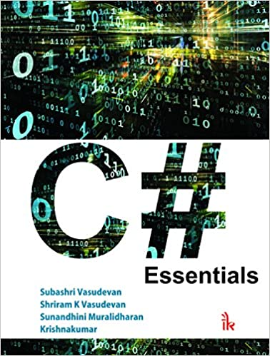 http://readmayfs cf/database/free-download-books-in-english