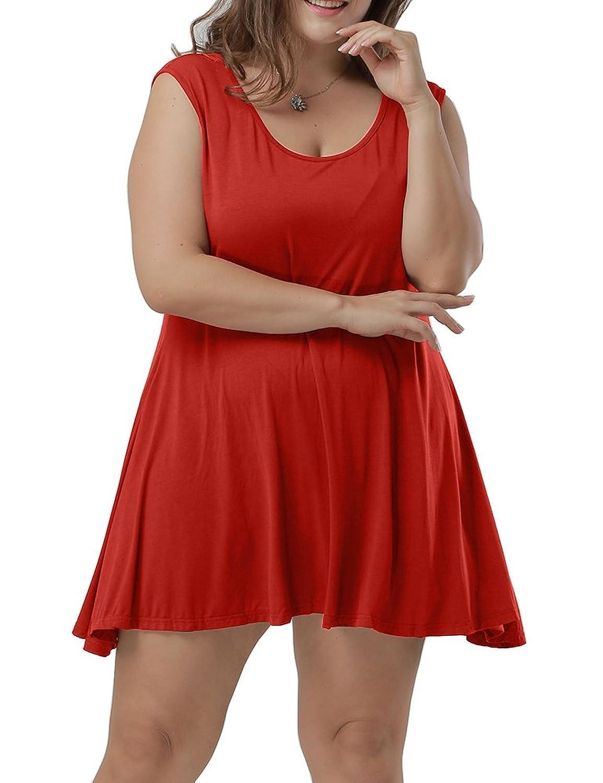 da74de14164 Top 10 wholesale Best Cotton Underwear Plus Size - Chinabrands.com