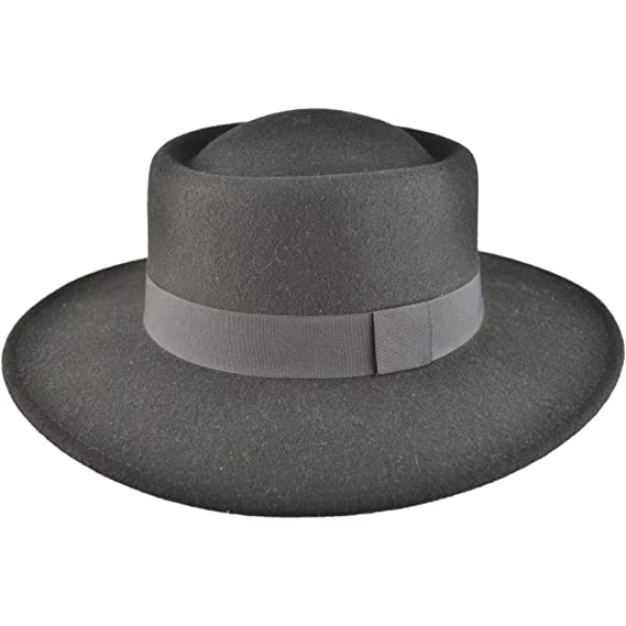 Image Unavailable. Image not available for. Colour  Cotswold Country Hats  Black Cowboy Hat 04438f4db72