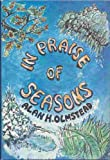 In Praise of Seasons, Alan H. Olmstead, 0060132841