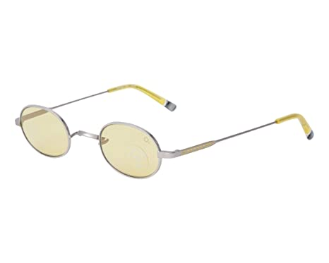 Amazon.com: Gafas de sol Etnia Barcelona Lyndale Sun SLYW ...