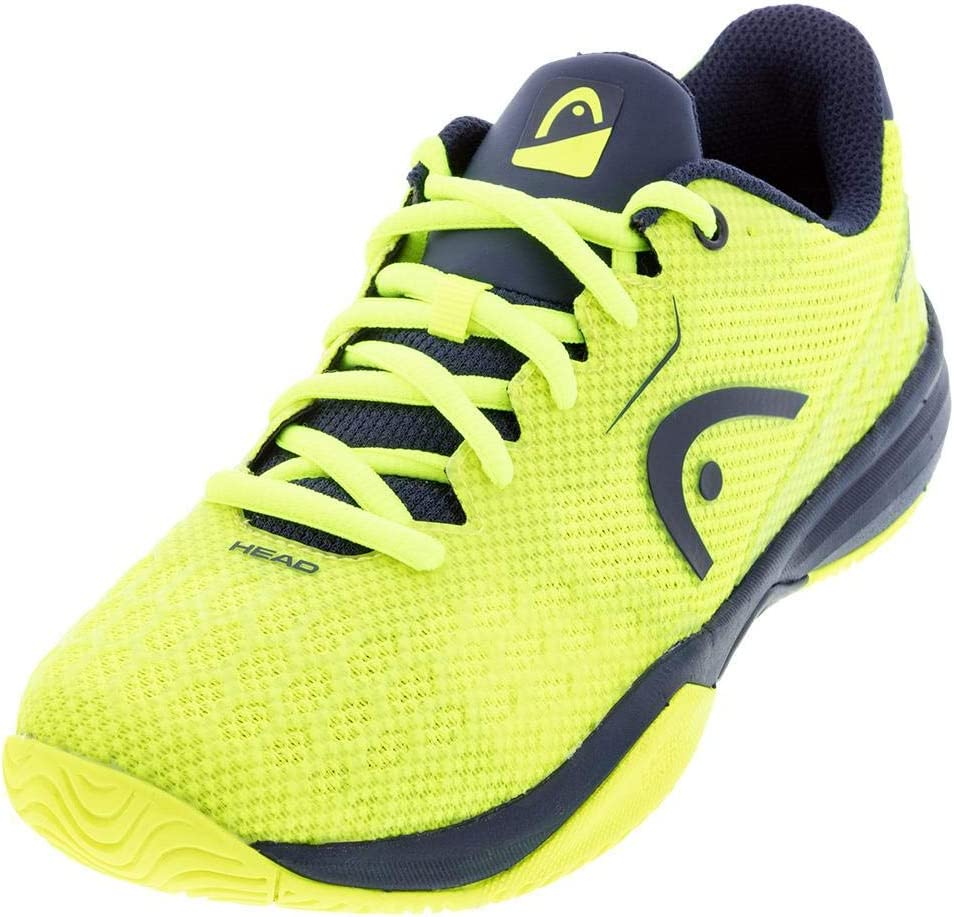 Kids Revolt Pro 3.0 Junior Tennis shoes