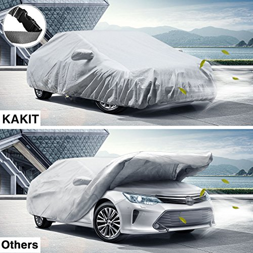 Buy car covers 2017