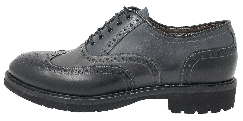 NeroGiardini NeroGiardini NeroGiardini A705272U zapatos de vestir. , Otoño-Invierno 3f9dee