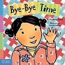 Bye-Bye Time