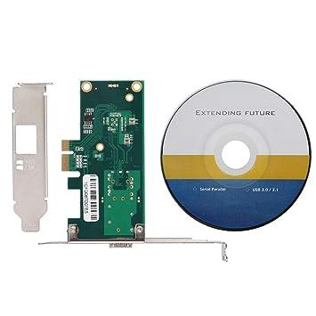 Adaptador de Servidor de Red Ethernet, SE-LGI210A-FB ...