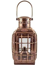 Shop Amazon Com Oil Lamps