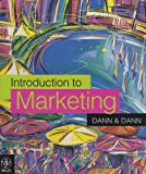 Introduction to Marketing with Student Study Guide Set, Dann, Susan J., 0470102292