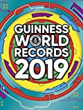 Guinness World Records 2019. Ediz. illustrata