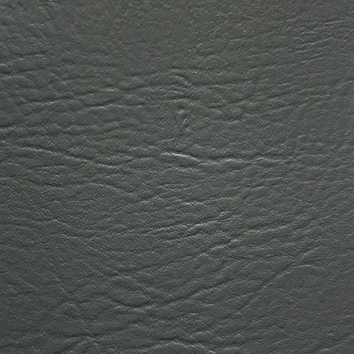 Ottertex Vinyl Fabric Faux Leather Pleather Upholstery 54