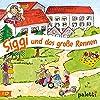 Siggi und das große Rennen (Siggi Bitz)