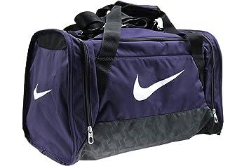 Small AdultoMorado Brasilia Duffel Bolsa 6 De Nike DeporteUnisex tsQrdCh
