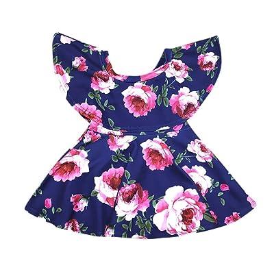 d45a9b83a Girls Clothing