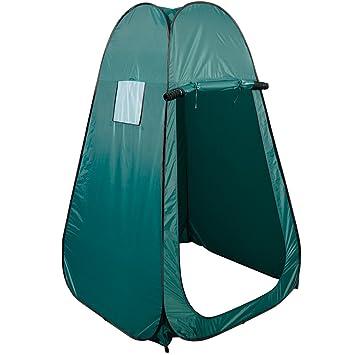 Diseño con bolsas para tiendas de campaña de playa ducha ...