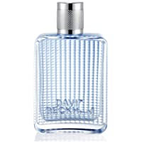 David Beckham The Essence Eau de Toilette for Men, 75ml