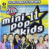 Mini Pops Kids 11