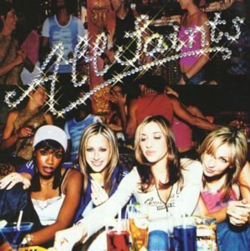 All Saints - New Woman Summer 2000 - Zortam Music
