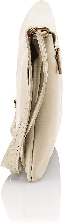 Chicca Borse Womens Cbc3325tar Shoulder Bag