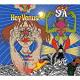 Hey Venus! by Super Furry Animals (2007-08-26)