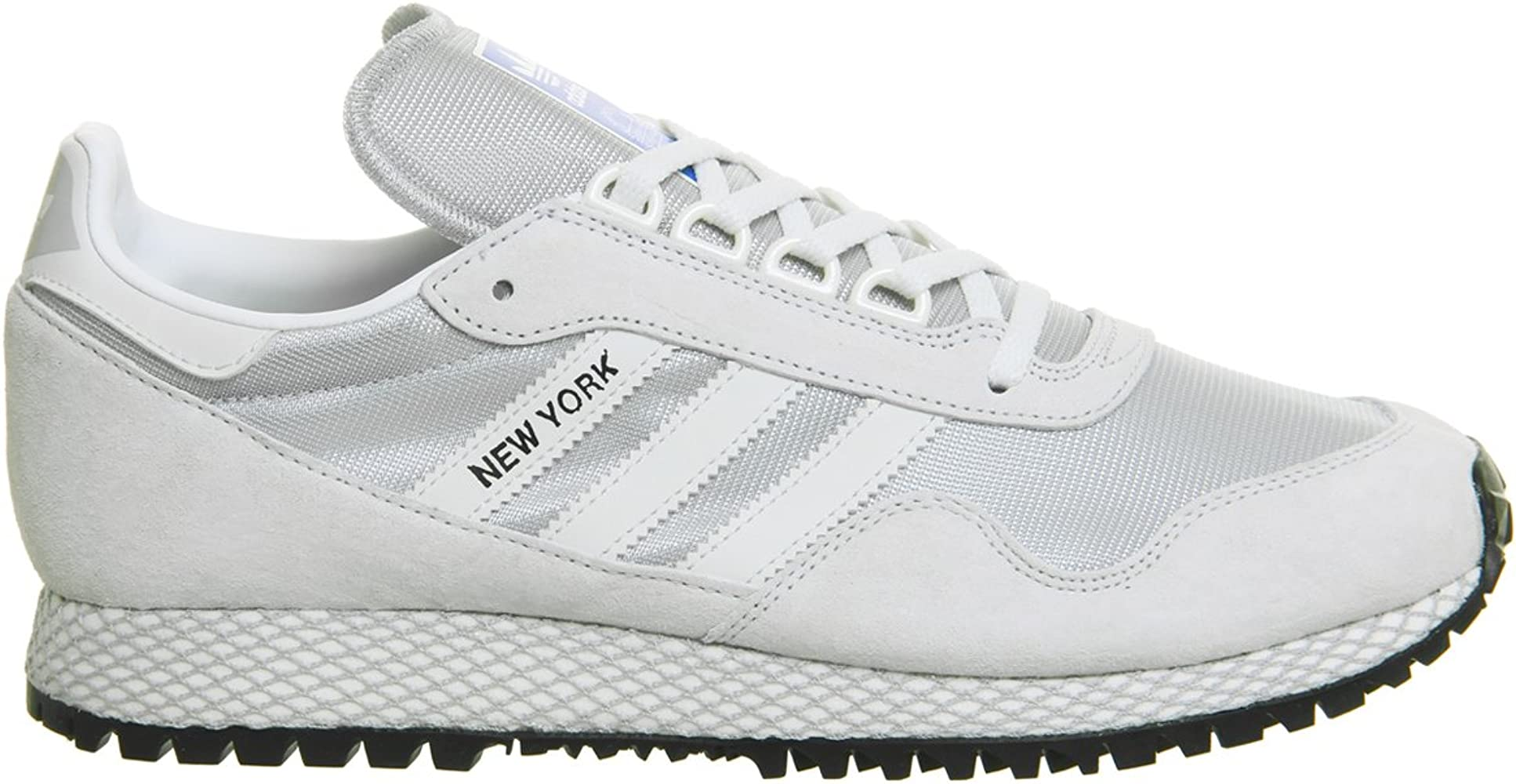 zapatillas adidas hombre new york