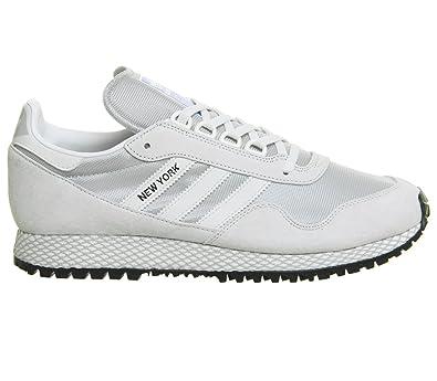 Acquistare Scarpe Da Ginnastica Adidas | Adidas New York