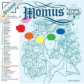 Momus - Stars Forever